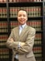 Palatine Immigration Attorney Patrick Alan Metcalf