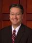 Polk County Litigation Lawyer Todd Allen Strother