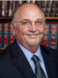 Denton Business Attorney Randall S. Boyd