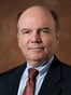 Collin County Litigation Lawyer Bruce W. Bowman Jr.
