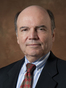 Dallas County Litigation Lawyer Bruce W. Bowman Jr.