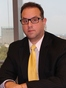 Chamblee Family Law Attorney Danny Joseph Naggiar