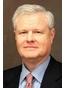 Dallas Tax Lawyer William Paul Bowers