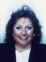 Bloomingdale Tax Lawyer Linda G. Bal