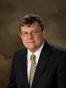 Wheaton Personal Injury Lawyer David C. Bruss