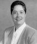 Cary Divorce / Separation Lawyer Cynthia J. Briscoe