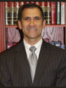Des Plaines Criminal Defense Attorney Peter Thomas Petrakis