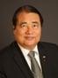 Schoharie County Criminal Defense Attorney Albert Katsuaki Gustafson