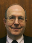 Chicago Contracts / Agreements Lawyer Whitman Henry Brisky