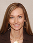 Northfield Immigration Attorney Renee M. Burek