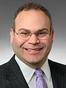 Illinois Trademark Infringement Attorney Peter Todd Berk