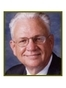 Illinois Tax Lawyer Thomas Edward Brannigan