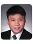 Gary Yat-Lung Leung Jr.