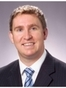 Shawnee Mission Real Estate Attorney Douglas Wilson Pyle