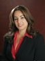 Newport Beach Criminal Defense Attorney Anahita Hasheminejad