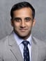 Downers Grove Construction / Development Lawyer Bibek Das