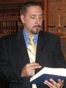Glendale Heights Litigation Lawyer Scott Allen Berndtson