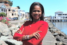 Marin County Civil Rights Attorney Ayanna La'kiedra Jenkins-Toney