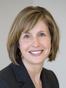 Iowa Employee Benefits Lawyer Susan Jennifer Freed