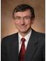 Washington Banking Law Attorney William Leonard Lynch