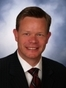 Naperville Commercial Real Estate Attorney James S. Harkness