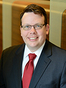 Chicago Constitutional Law Attorney Karl Louis Marschel
