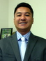 Batavia Bankruptcy Attorney Gilbert Rodriguez Dizon
