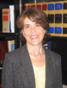Chicago Immigration Attorney Maria De Las Mercedes Badia-Tavas