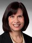 Chicago Juvenile Law Attorney Rochelle Secemsky Dyme