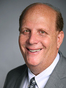 Chicago Workers' Compensation Lawyer Mark Dym