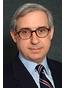Illinois Discrimination Lawyer Thomas R. Meites