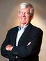 Austin Probate Attorney Frank B. Brown IV
