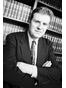 Deerfield Commercial Real Estate Attorney John Thomas Powen