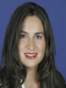 Jacksonville Civil Rights Attorney Lara Nezami