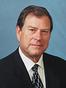 Milpitas Business Attorney David Leon Nevis