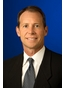 San Francisco Brain Injury Lawyer Christopher James Nevis