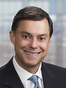 Dallas Construction / Development Lawyer Kerry K. Brown