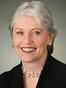 Highland Park Mediation Attorney Jane Drew Waller