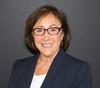 Thousand Oaks Family Law Attorney Kathy Gayle Neumann
