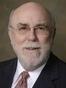 Austin Estate Planning Attorney Dick Terrell Brown
