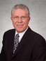 Clayton Family Law Attorney D. Keith Henson