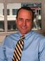 San Francisco Tax Fraud / Tax Evasion Attorney Farley Jay Neuman