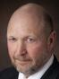 Orland Park Divorce / Separation Lawyer Thomas Edward Grotta
