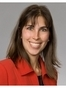 Illinois Patent Application Attorney Janet Melissa Garetto