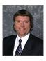 Rubidoux Employment / Labor Attorney Bradley Edward Neufeld