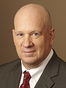 Austin Construction / Development Lawyer D. Douglas Brothers