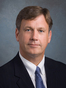 Waco Commercial Real Estate Attorney Richard E. Brophy Jr.