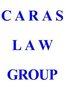 60603 Workers' Compensation Lawyer Dean James Caras
