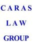 Chicago Civil Rights Attorney Dean James Caras