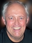 Yakima Real Estate Attorney Timothy John Carlson